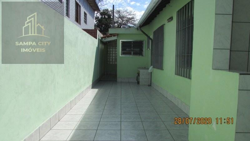Casa à venda  no Jardim São Nicolau - São Paulo, SP. Imóveis